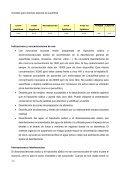 Dicloroisocianurato sódico - Page 3