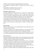 Dicloroisocianurato sódico - Page 4