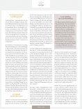 Beitrag in CM 3/2011 - KLARTEXT Dorothee Mennicken - Seite 3