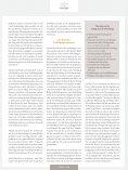 Beitrag in CM 3/2011 - KLARTEXT Dorothee Mennicken - Seite 4