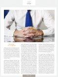Beitrag in CM 3/2011 - KLARTEXT Dorothee Mennicken - Seite 5