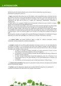 Ficha Tecnica Medio Ambiente - Proexca - Page 2