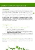 Ficha Tecnica Medio Ambiente - Proexca - Page 3