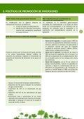 Ficha Tecnica Medio Ambiente - Proexca - Page 5
