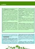 Ficha Tecnica Medio Ambiente - Proexca - Page 7