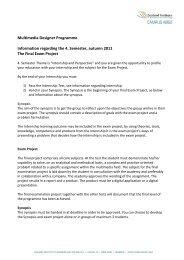 Final exam info F2011.pdf - 46h
