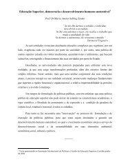 Cached arquivo - Plataforma Democrática