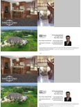 French Chateau - Royal LePage - Page 2