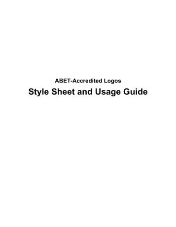 guide to grammar and style Tips on grammar, punctuation and style english grammar and language tutor writing resources harvard guide to using sources exposé magazine employment.