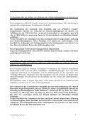 5. Gemeinderatsprotokoll (158 KB) - .PDF - Gemeinde Oetz - Page 2