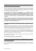 5. Gemeinderatsprotokoll (158 KB) - .PDF - Gemeinde Oetz - Page 3