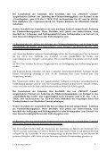 5. Gemeinderatsprotokoll (158 KB) - .PDF - Gemeinde Oetz - Page 4