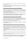 5. Gemeinderatsprotokoll (158 KB) - .PDF - Gemeinde Oetz - Page 5