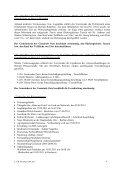 5. Gemeinderatsprotokoll (158 KB) - .PDF - Gemeinde Oetz - Page 6
