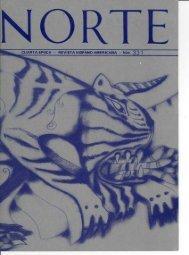 tigre - Frente de Afirmación Hispanista