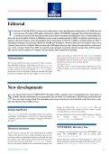 NADIR News 2003 edition (65 MByte) - NILU - Page 5