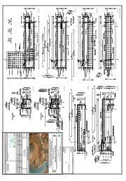 T_12-13-14-15 - 18 ARMATURE_rev04 T18 ... - Nuove Acque