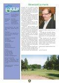 elämyskeskus - Page 3