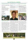 elämyskeskus - Page 5