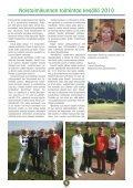 elämyskeskus - Page 6