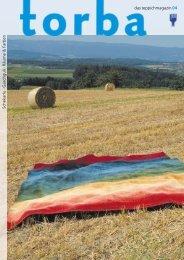 das teppichmagazin04 Schekarlu ·Gaschguli·Räume & Farben - SOV