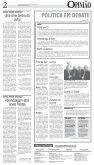 procura por vacinação contra gripe suína gera fila de ... - Bem Paraná - Page 2