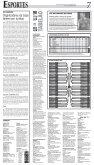 procura por vacinação contra gripe suína gera fila de ... - Bem Paraná - Page 7