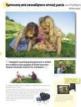 I AM TALENTED - Nikon - Page 4