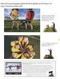 I AM TALENTED - Nikon - Page 5