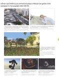 I AM TALENTED - Nikon - Page 7