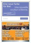 HC bieNNe – HC LUgANO - Seite 7