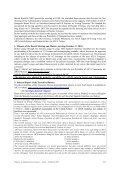 Minutes of the Administrative Council Paris ... - AICA international - Page 2