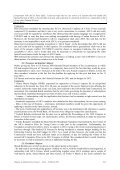 Minutes of the Administrative Council Paris ... - AICA international - Page 3