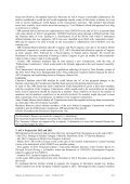 Minutes of the Administrative Council Paris ... - AICA international - Page 4