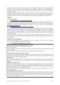 Minutes of the Administrative Council Paris ... - AICA international - Page 5