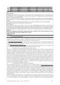 Minutes of the Administrative Council Paris ... - AICA international - Page 7