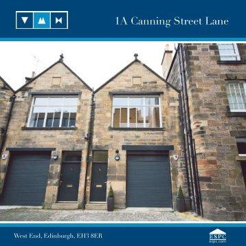 VMH_1a_Canning_Street_Lane_Web_Layout 1