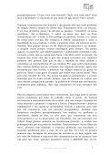 baixar livro completo - Livros evangélicos - Page 4