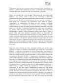 baixar livro completo - Livros evangélicos - Page 5