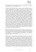 baixar livro completo - Livros evangélicos - Page 6