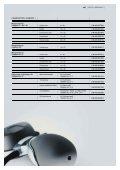 9 HEINE GAMMA G®-Serie - DocCheck Shop - Page 7