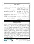 Qualora la dichiarazione di nascita resa al centro ... - Immigrazione.biz - Page 2