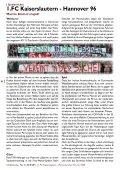Infoblättsche - Generation Luzifer - Seite 4