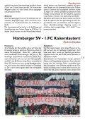 Infoblättsche - Generation Luzifer - Seite 5