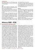 Infoblättsche - Generation Luzifer - Seite 6