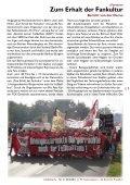 Infoblättsche - Generation Luzifer - Seite 7