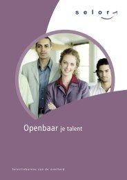 SELOR_brochure verticale_NL.indd - Fedweb