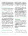 Eine Anleitung zum Schutz vor Strafverfolgung für Patienten, die ... - Page 2