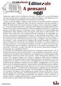 FuoriAsse 12 - Page 2