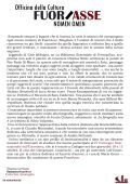 FuoriAsse 12 - Page 4